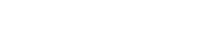 Center for Health in Aging logo